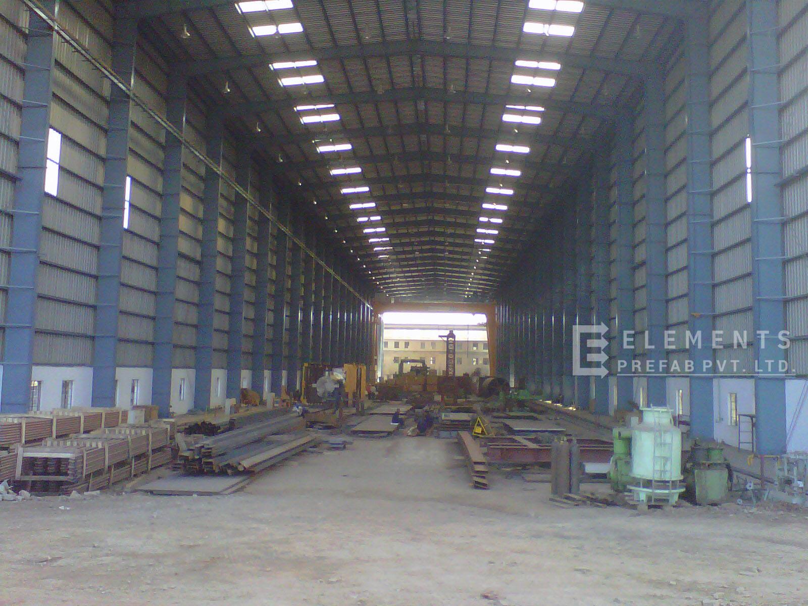 Walchandnagar Industries, Baramati