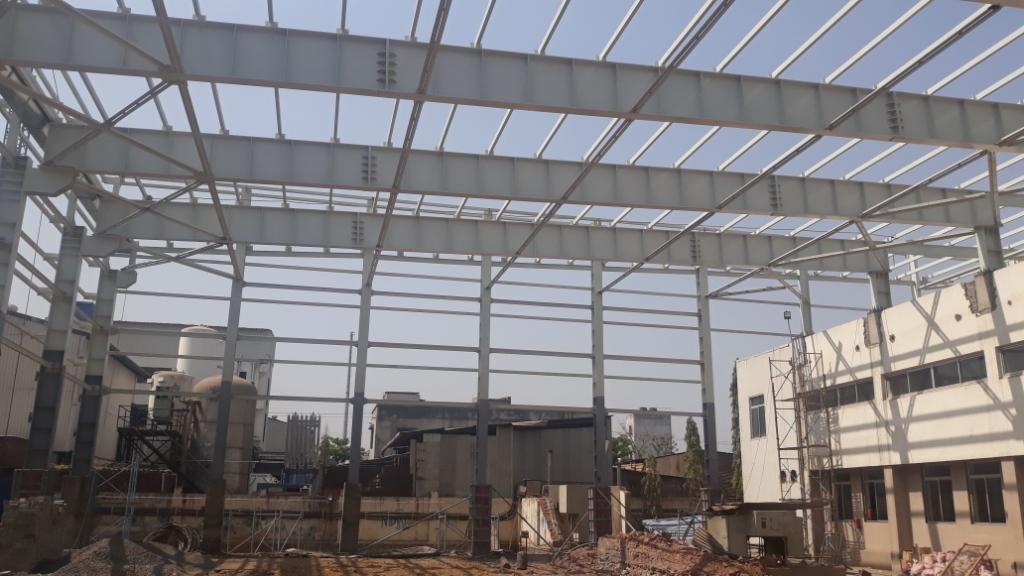 Aditya Construction, Pune
