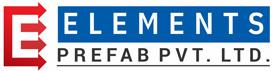 Elements Prefab